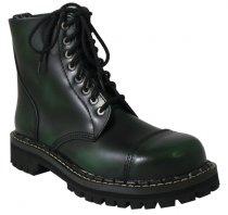 e515559ec65 Campilot.cz - Kvalitní těžké boty s ocelovou špicí