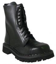10 dírkové boty CAMPILOT   Campilot.cz - Kvalitní těžké boty s ... 3a1f4093a3