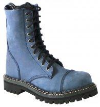 Boty CAMPILOT (3)   Campilot.cz - Kvalitní těžké boty s ocelovou špicí e1c45c6c81