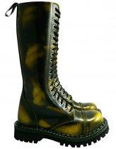 CAMPILOT (4)   Campilot.cz - Kvalitní těžké boty s ocelovou špicí 0d051e6740