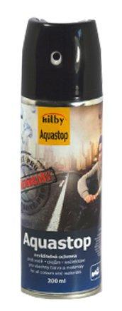 Aquastop na obuv HILBY 200ml sprej   Campilot.cz - Kvalitní těžké ... f577a38a57