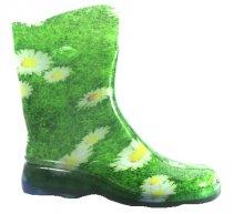 Pro holky   Campilot.cz - Kvalitní těžké boty s ocelovou špicí 93ab24d9e7