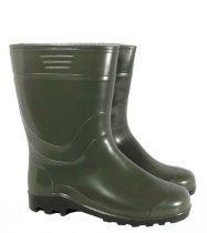 Campilot.cz - Kvalitní těžké boty s ocelovou špicí 83ea419e33