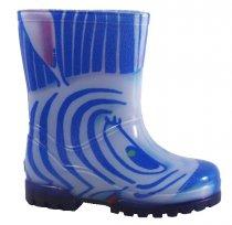 Pro děti   Campilot.cz - Kvalitní těžké boty s ocelovou špicí 65f8314246